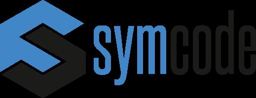 Symcode Logo