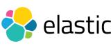 Elasticsearch Suchmaschine